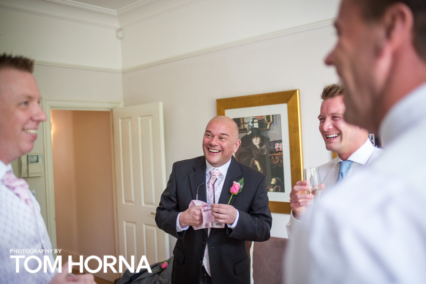 Stephen & Pauric (140 of 926)