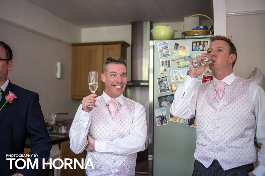 Stephen & Pauric (149 of 926)