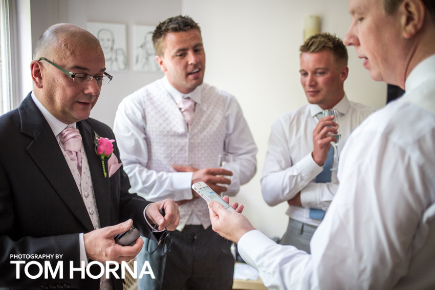 Stephen & Pauric (150 of 926)
