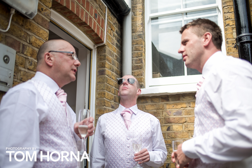 Stephen & Pauric (166 of 926)