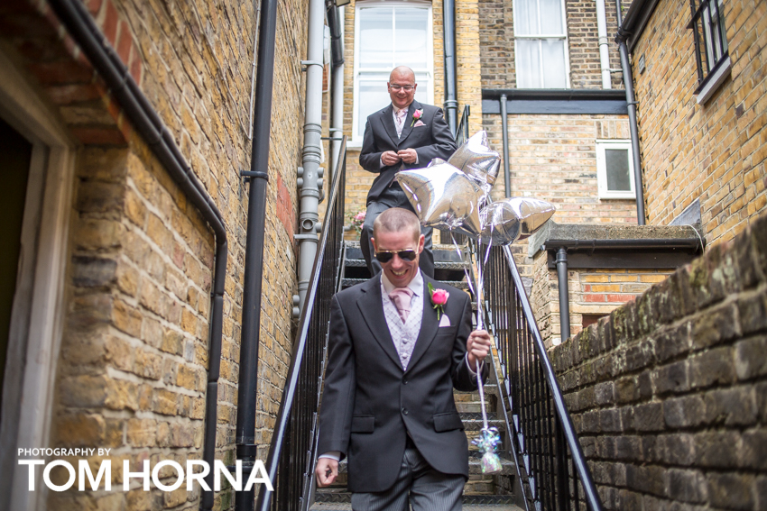 Stephen & Pauric (175 of 926)