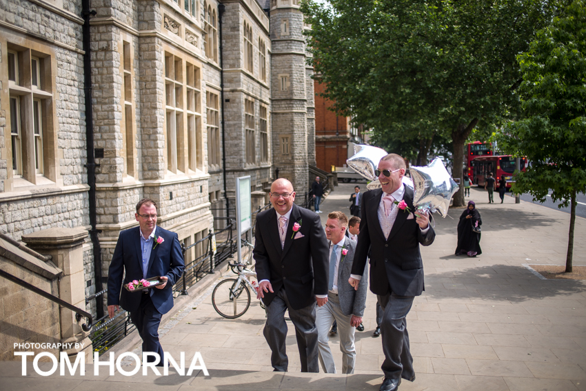 Stephen & Pauric (202 of 926)