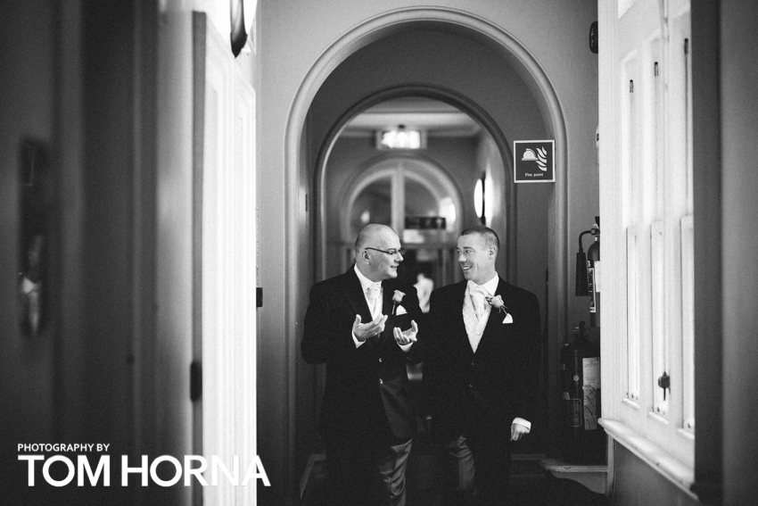 Stephen & Pauric (210 of 926)