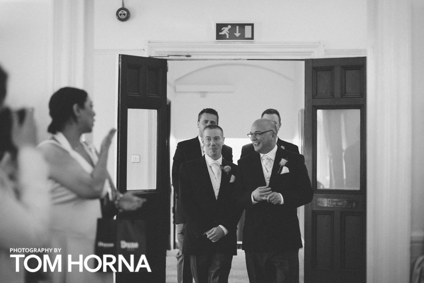 Stephen & Pauric (247 of 926)