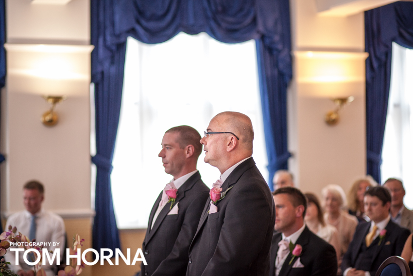 Stephen & Pauric (259 of 926)