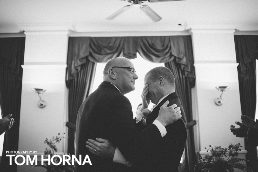 Stephen & Pauric (280 of 926)