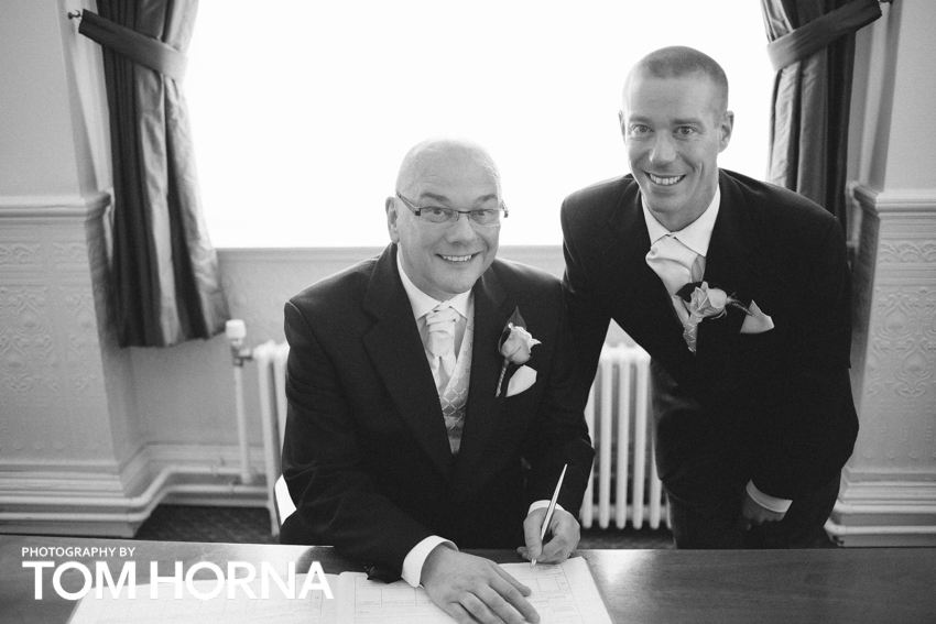 Stephen & Pauric (288 of 926)