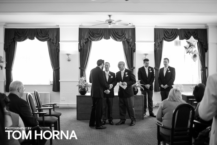 Stephen & Pauric (290 of 926)
