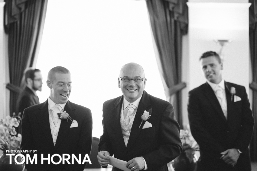 Stephen & Pauric (291 of 926)