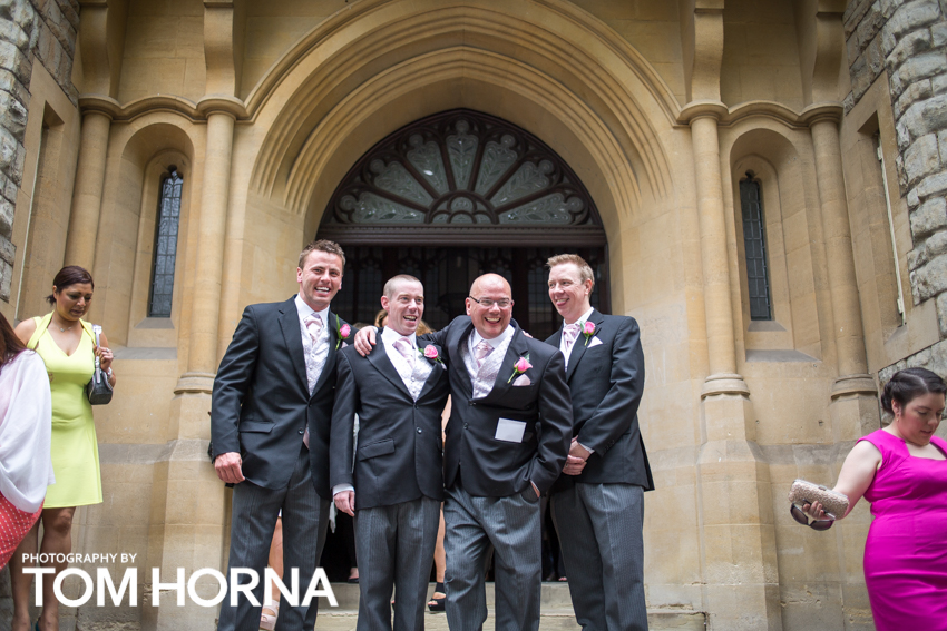 Stephen & Pauric (299 of 926)