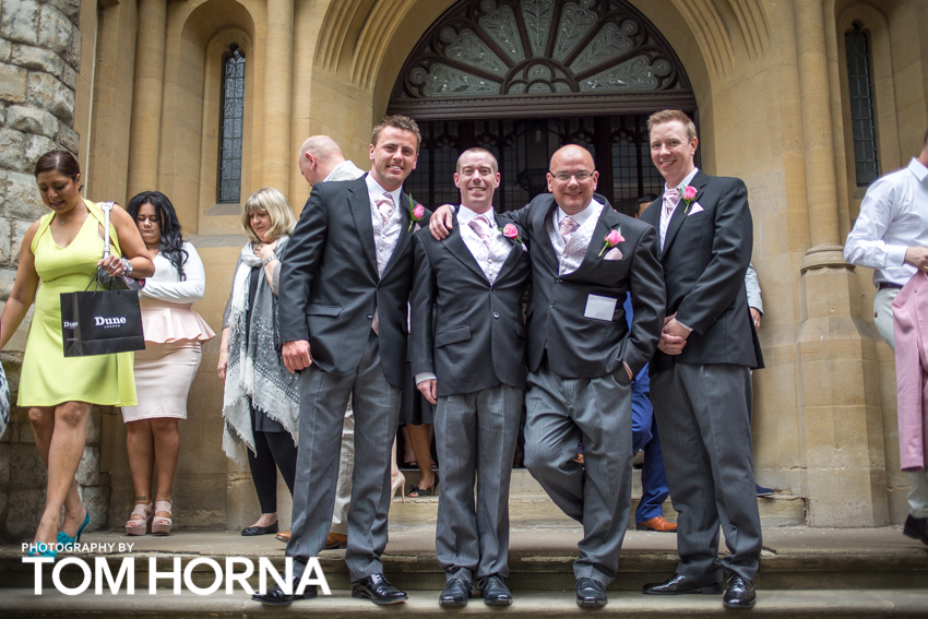 Stephen & Pauric (300 of 926)