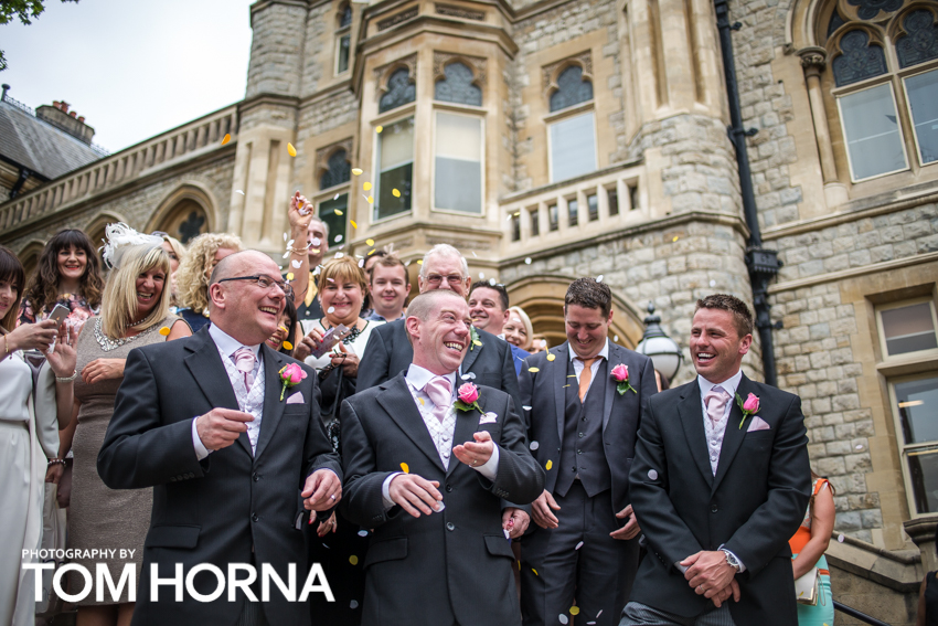 Stephen & Pauric (308 of 926)