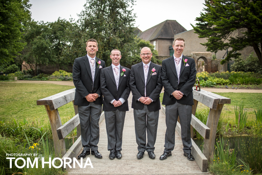 Stephen & Pauric (407 of 926)