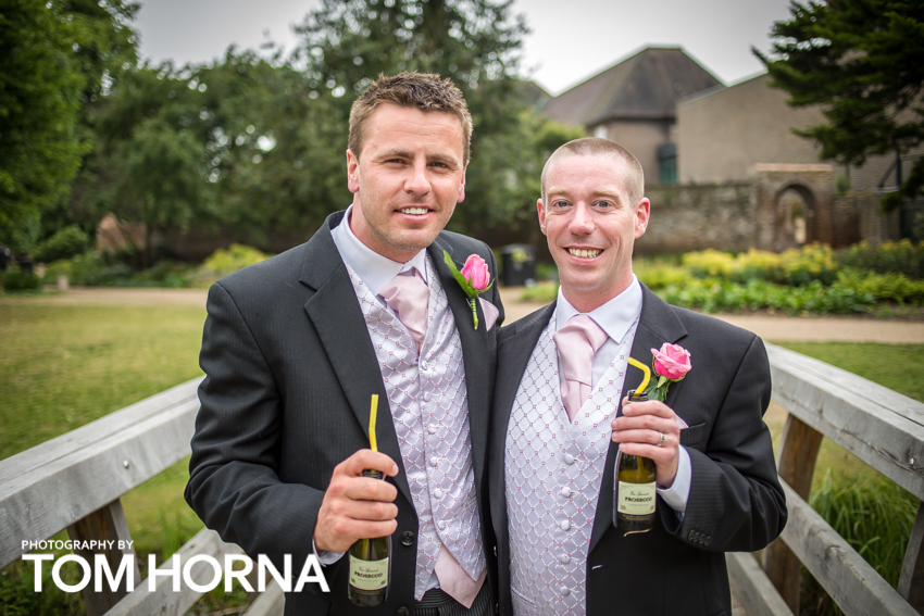 Stephen & Pauric (413 of 926)