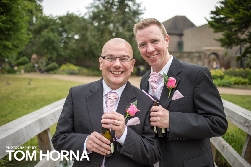 Stephen & Pauric (415 of 926)