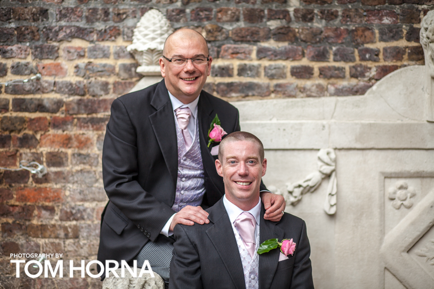 Stephen & Pauric (428 of 926)