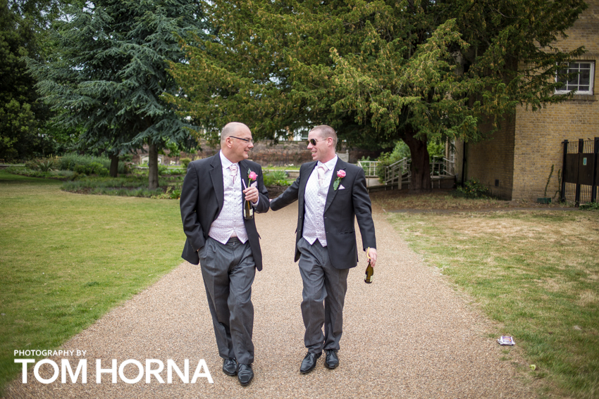 Stephen & Pauric (435 of 926)