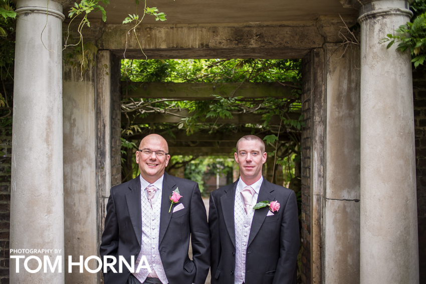 Stephen & Pauric (438 of 926)
