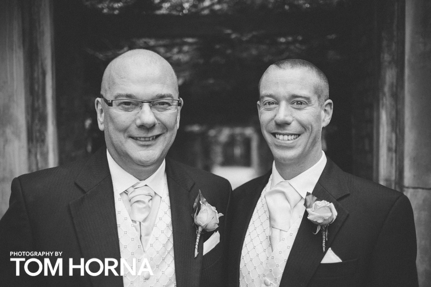 Stephen & Pauric (440 of 926)