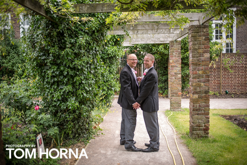 Stephen & Pauric (443 of 926)