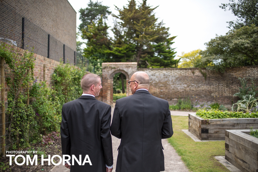 Stephen & Pauric (455 of 926)