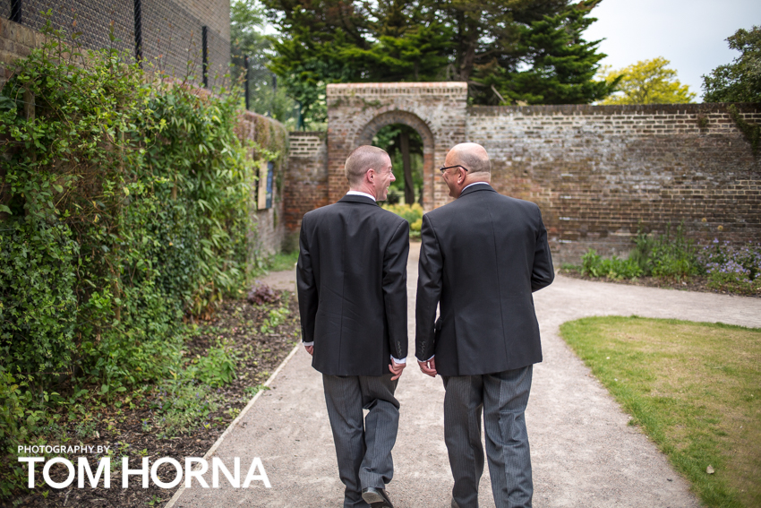 Stephen & Pauric (456 of 926)