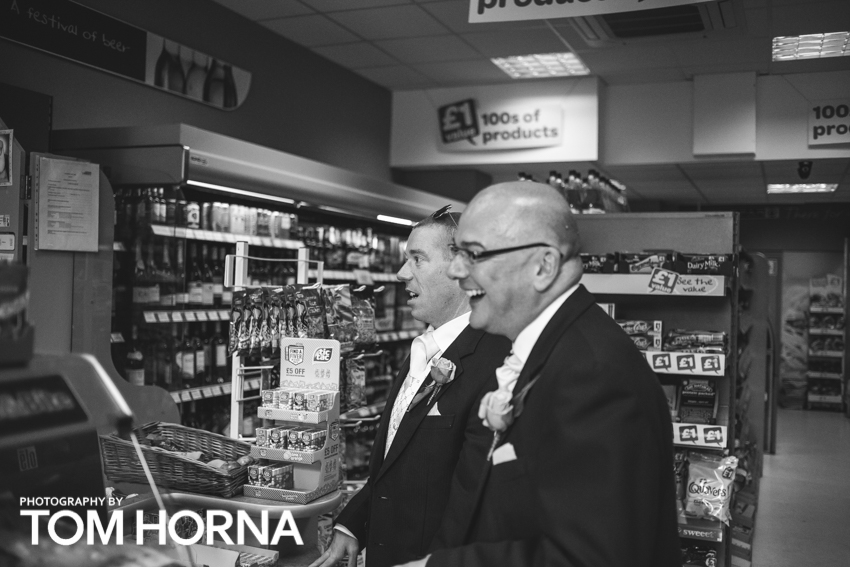 Stephen & Pauric (475 of 926)