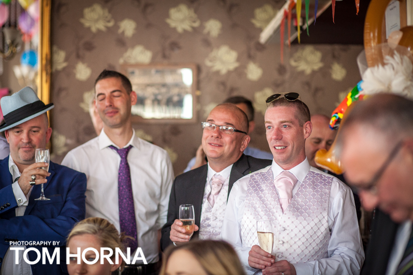 Stephen & Pauric (636 of 926)
