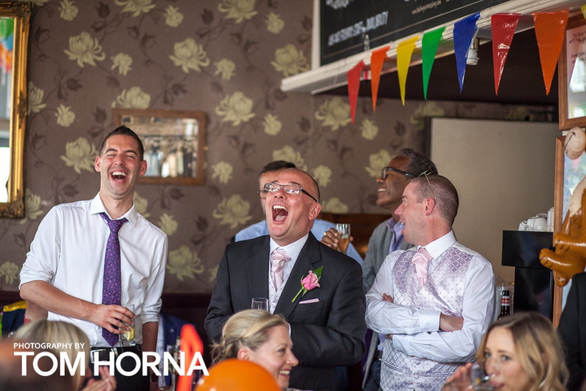 Stephen & Pauric (659 of 926)