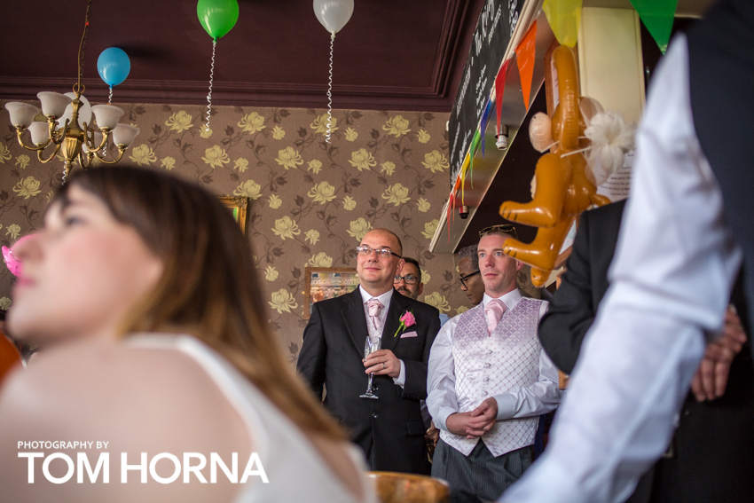 Stephen & Pauric (675 of 926)