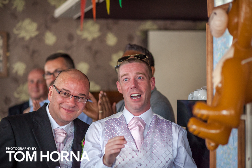Stephen & Pauric (681 of 926)