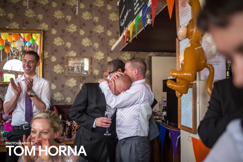 Stephen & Pauric (682 of 926)