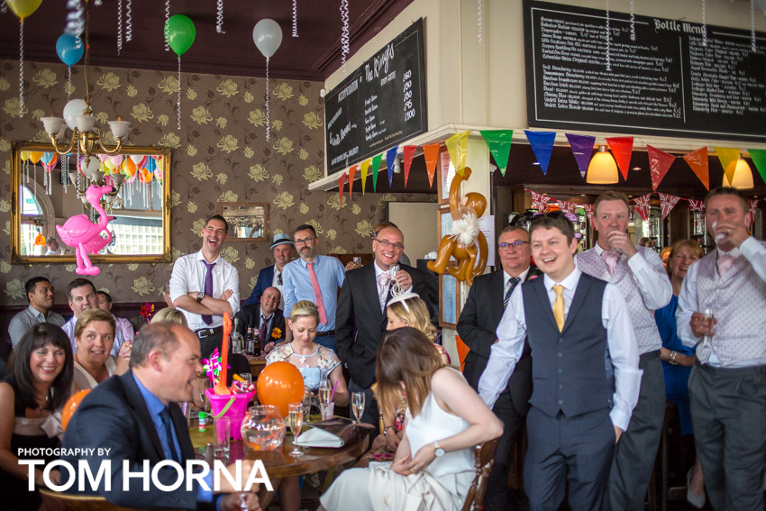 Stephen & Pauric (695 of 926)