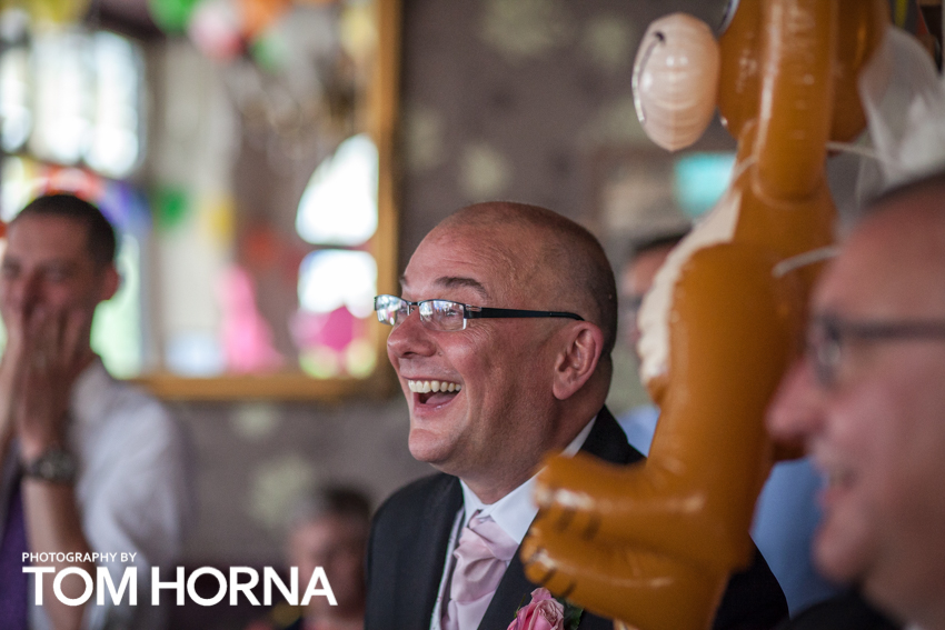 Stephen & Pauric (704 of 926)