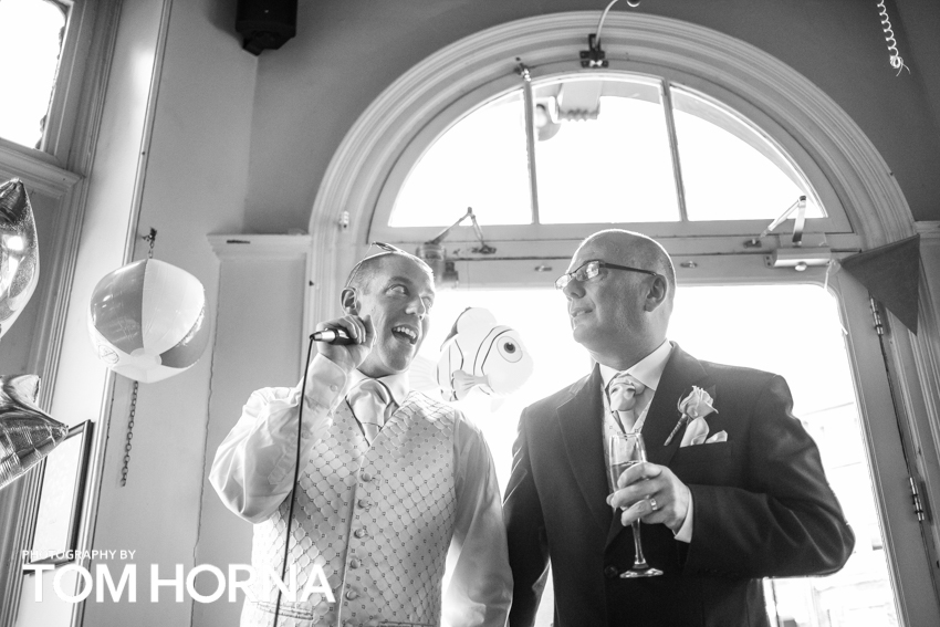 Stephen & Pauric (707 of 926)