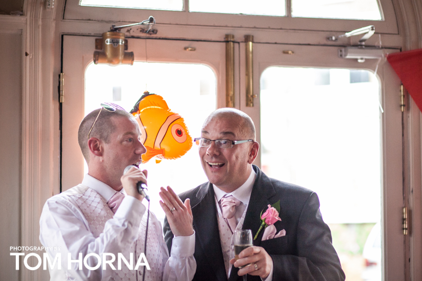 Stephen & Pauric (708 of 926)