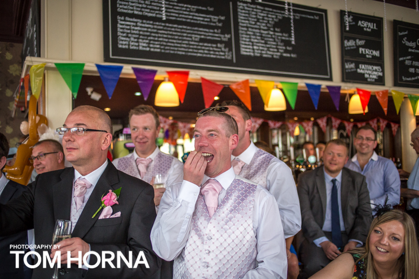 Stephen & Pauric (720 of 926)