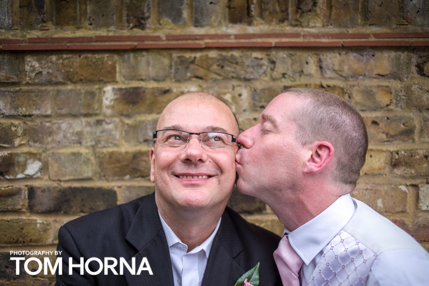 Stephen & Pauric (777 of 926)