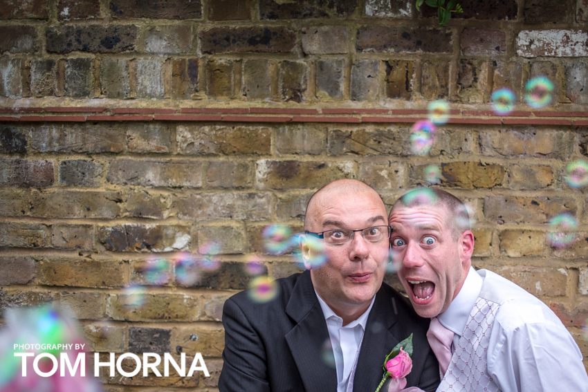 Stephen & Pauric (778 of 926)