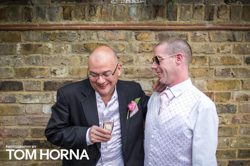Stephen & Pauric (792 of 926)