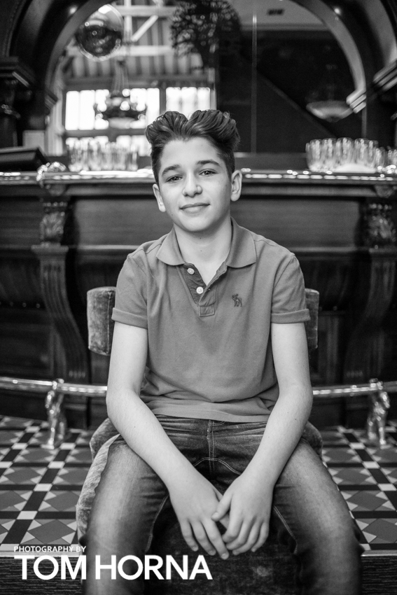Jonah's Barmitzvah Party (127 of 881)