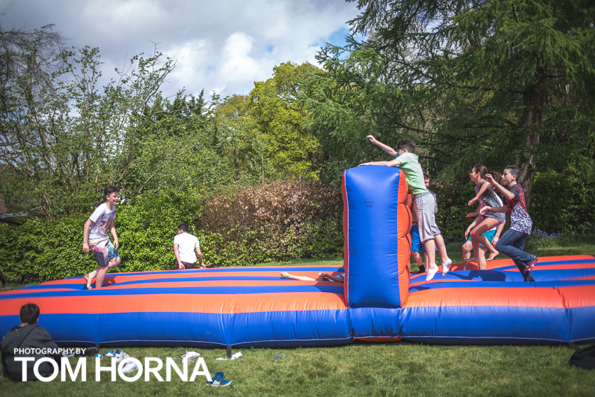 Jonah's Barmitzvah Party (455 of 881)