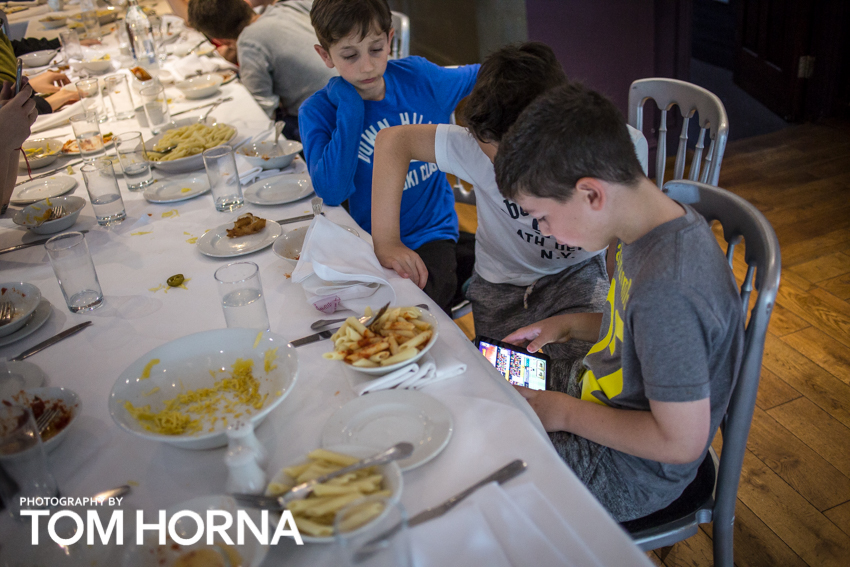 Jonah's Barmitzvah Party (568 of 881)