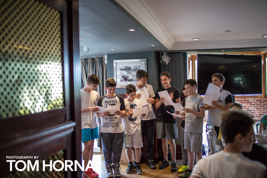 Jonah's Barmitzvah Party (591 of 881)