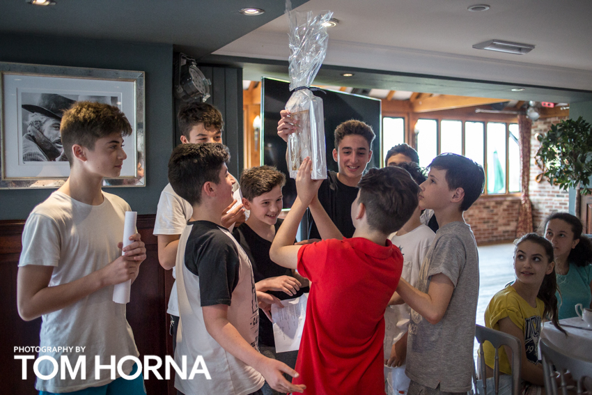 Jonah's Barmitzvah Party (599 of 881)