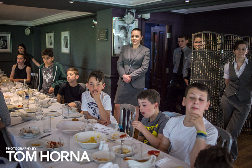 Jonah's Barmitzvah Party (612 of 881)