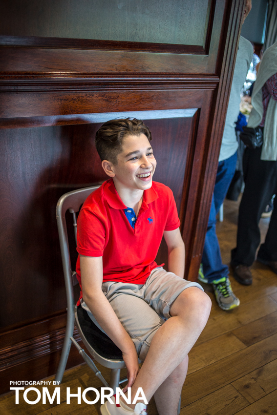 Jonah's Barmitzvah Party (621 of 881)