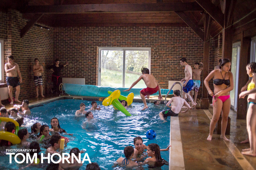 Jonah's Barmitzvah Party (715 of 881)