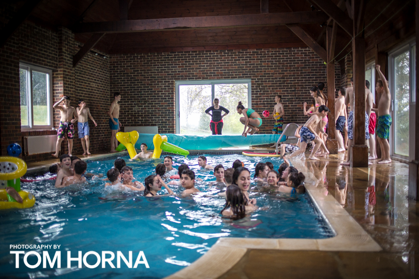 Jonah's Barmitzvah Party (725 of 881)