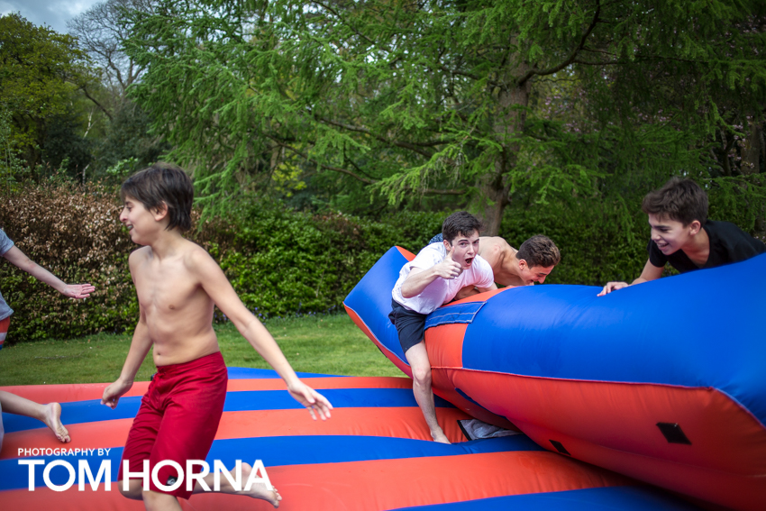 Jonah's Barmitzvah Party (758 of 881)